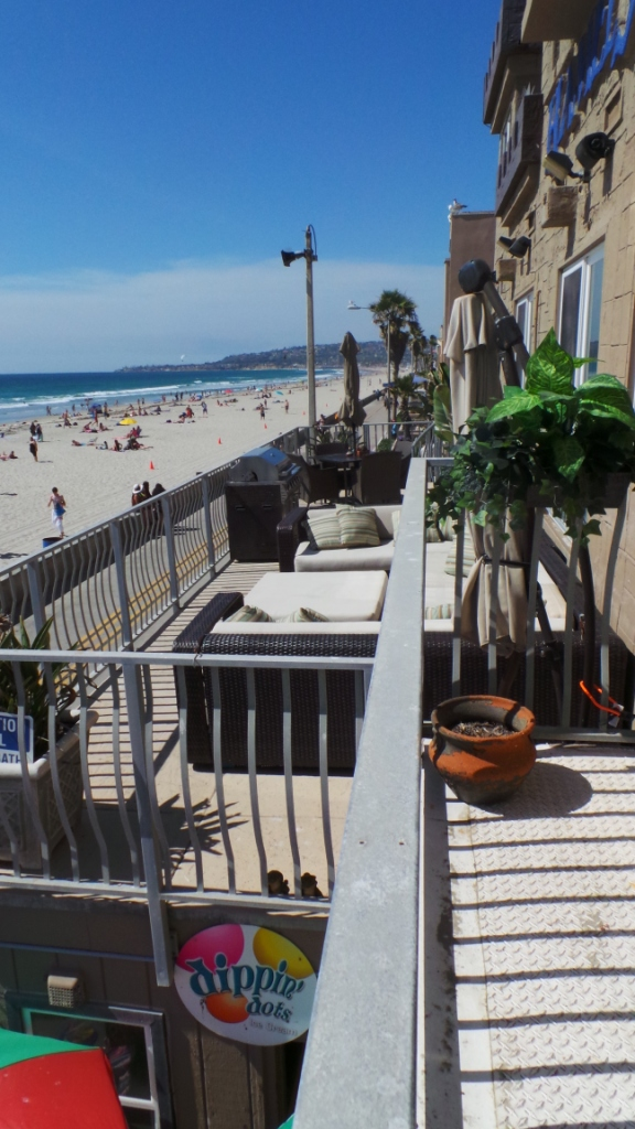 Mission Beach Vacation Rentals Jacob Shaw Incorporated